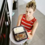 Bringing 'Easy' Back to Food Packaging