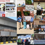 LyondellBasell Asia Provides Local Community Service During COVID-19
