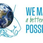 LyondellBasell Sustainability Report Sets Ambitious Plastic Waste Targets