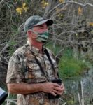 LyondellBasell's Matagorda Site Provides Sanctuary for Birds